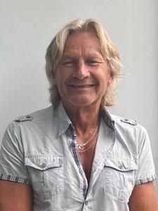 Michel PLUMAT